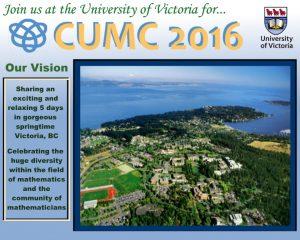 CUMC2016Bid-PosterFR-Victoria
