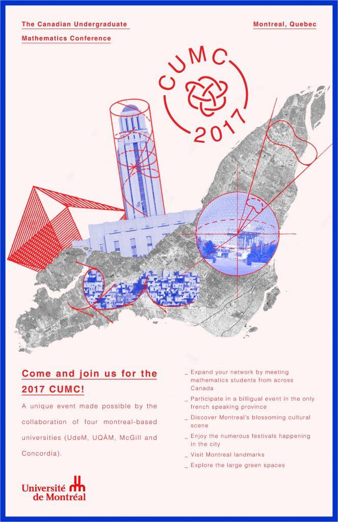 CUMC2017Bid-PosterEN-Montreal