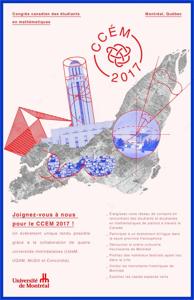 CUMC2017Bid-PosterFR-Montreal